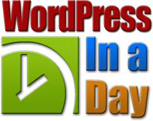 One Day WordPress Corporate Workshop