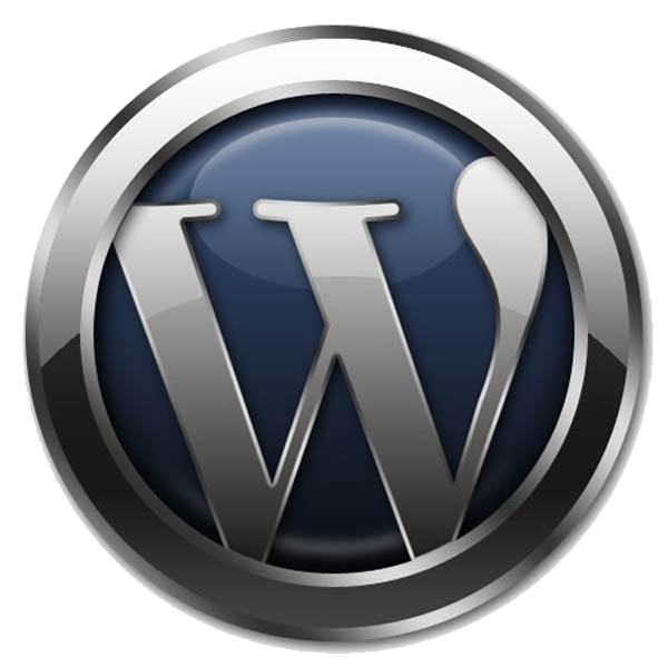 Learn to Build Your Own WordPress Website