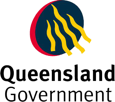 QLD Public Service Job Cuts – NOW is the time to Re-Skill !!