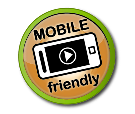Is YOUR Website Mobile Friendly ? – (and should you care)