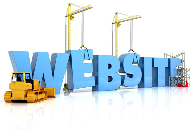 Choosing the Best Website Platform for your Small Business….
