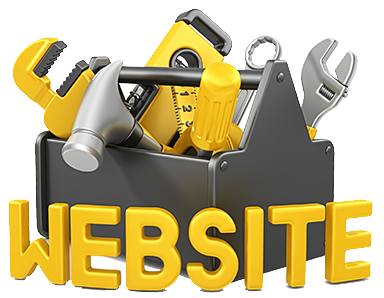We Build Your Website In a Day