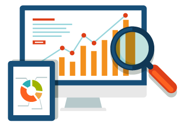 SEO Audit/Training Special Offer