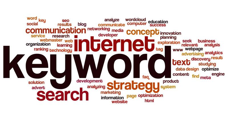 Optimising Your WordPress Website for Google !!!