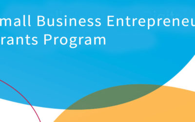 Small Business Entrepreneur Grant to Grow your Business Online