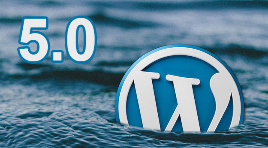Are You Ready for WordPress 5.0 & Gutenberg ??