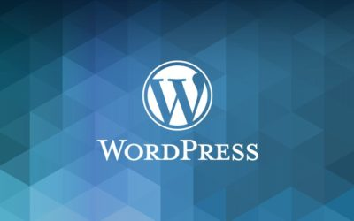 How to Learn WordPress