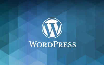 How to Learn WordPress